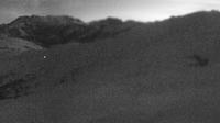 Livigno: Valle di - Day time
