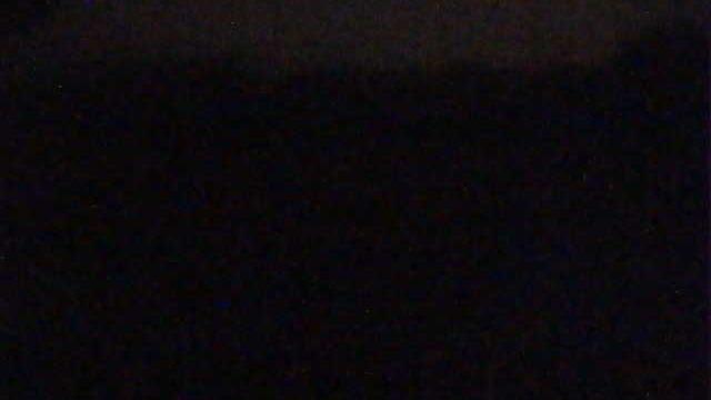 Webkamera Nippombara: 奈義運動公園