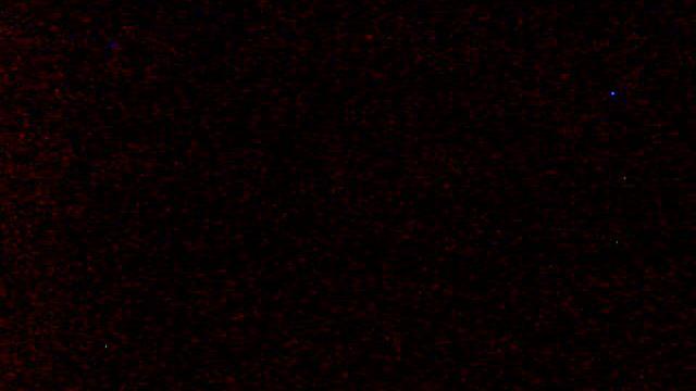 Webcam Saupstad: Hov Lofoten