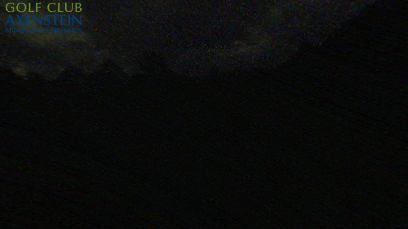 Webcam Morschach: Golf Club Axenstein − Urnersee − Grosse