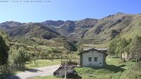 Oncino: Piedmont, Italy: Meire Bigorie - Actual