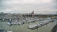 Royan: Poitou-Charentes - Port� - Recent