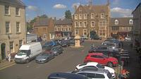 Martinsthorpe › North: Uppingham - Market Place Uppingham Rutland - Recent