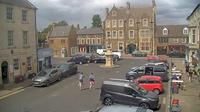 Martinsthorpe › North: Uppingham - Market Place Uppingham Rutland - Actual