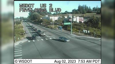Thumbnail of Air quality webcam at 2:13, Apr 12