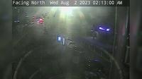 Manhattan Community Board 6: Avenue @  Street - Current