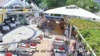 Oludeniz: Belcekiz Beach Club - Ölüdeniz Plajı - Belcekiz Beach Hotel - Paragliding Oludeniz Turkey - Ölüdeniz - Murat iletişim Bilgisayar ve güvenlik sistemleri Türk Telekom, İnternet, KAREL - PARADOX - HP - Fethiye - Actuales