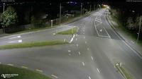 Christchurch > North: SH Nicholls Rd - Recent