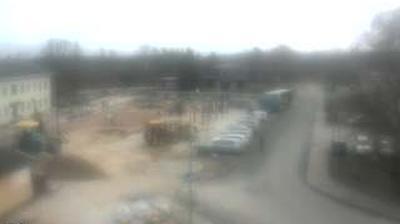 Webcam Otepää