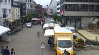 Cloppenburg - Overdag