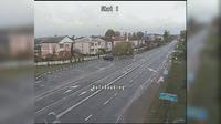 Vidomlya: R  km - Overdag