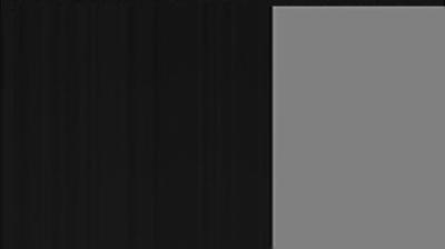 Rillieux-la-Pape › Ouest: Périphérique Nord de Lyon - Porte de La Doua: Périphérique Nord de Lyon - Porte de La Doua