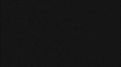 Daylight webcam view from Rillieux la Pape › West: Périphérique Nord de Lyon Porte de La Doua: Périphérique Nord de
