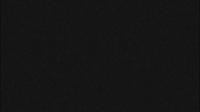 Rillieux-la-Pape > West: P�riph�rique Nord de Lyon - Porte de La Doua: P�riph�rique Nord de Lyon - Porte de La Doua - Dagtid