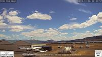 Hobart › North-West: Cambridge aerodrome - Dia
