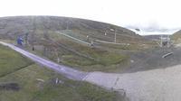 Aberdeenshire: Lecht Ski School - Current