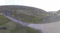 Aberdeenshire: Lecht Ski School - Day time
