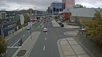 St. John's: New Gower Street - Aktuell