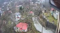 Pyli Municipality > North-West: Neraidochori - El día
