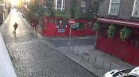 Dublin: Temple Bar - Actuelle