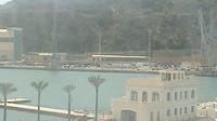 Cartagena - Jour