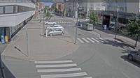 Rovaniemi: Downtown - Dagtid