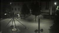 Tuttlingen: Marktplatz - Actual
