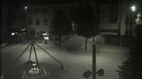 Tuttlingen: Marktplatz - Recent