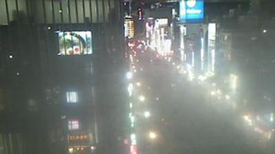 Webcam 本郷: Akihabara Shiota (秋葉原塩田)