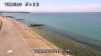 Matsusaka: Toyama - Kurobe - Tateno - Overdag