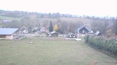 Le Grand-Châtain