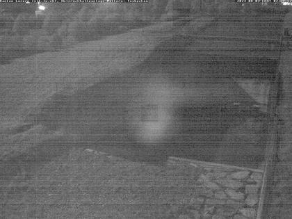 Malters: Tosbecken Holzrückhalt