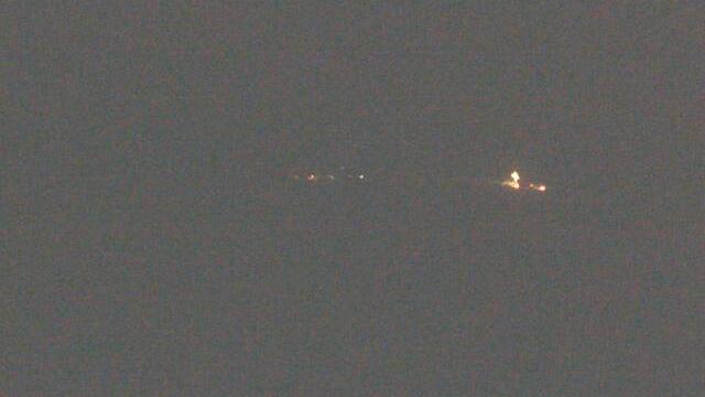 Webcam Chaux: Aérodrome de Belfort