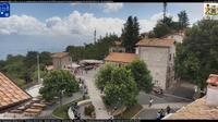 Guadagnolo: Monte - Capranica Prenestina - Jour
