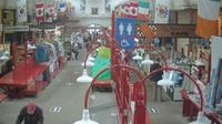 Saint John: City Market - Dagtid