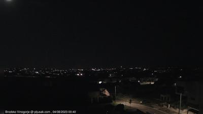 Slavonski Brod › South: Brodsko-Posavska