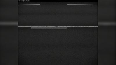 Current or last view from Perho: Tie13 − Oksakoski − Tienpinta