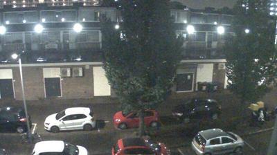 Thumbnail of Air quality webcam at 10:15, Apr 17