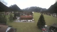 Pertisau > North: Karwendelgebirge - Overdag