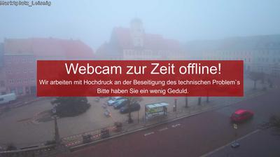 Gambar mini Webcam Hartha pada 6:08, Jan 18