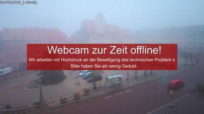 Gambar mini Webcam Ostrau pada 4:11, Jan 23
