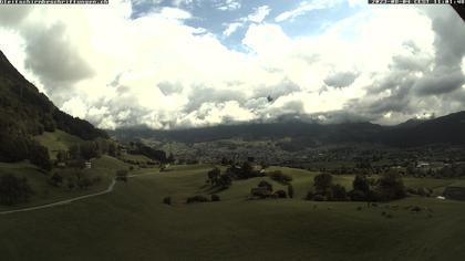 Brunnen SZ › Nord-Ost: Ibach SZ - Seewen SZ - Schwyz - Engelstock - Rickenbach - Grosser Mythen - Holzegg - Haggenegg - Zingel - Rothenfluh