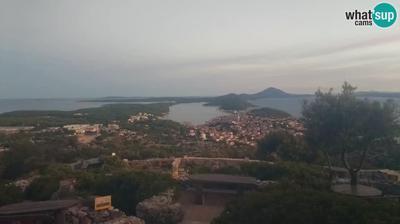 Artatore: Mali Lošinj - Panorama