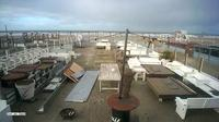 Rotterdam: Hoek van Holland - Current