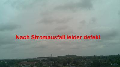 Webcam Altenholz: Panorama