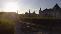 Klagenfurt: Neuer Platz - Actuales