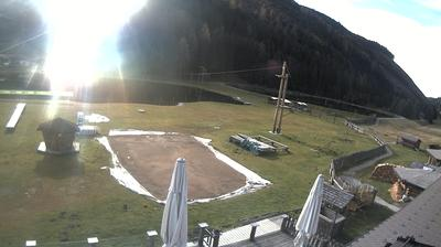 Webcam Ramsau: Am Dachstein
