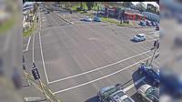 Christchurch > West: SH Goulding Ave - Overdag