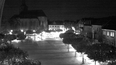 Thumbnail of Issum webcam at 3:16, Jan 27
