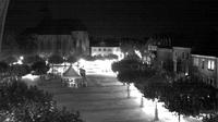Geldern › North-East: Markt - Actuales